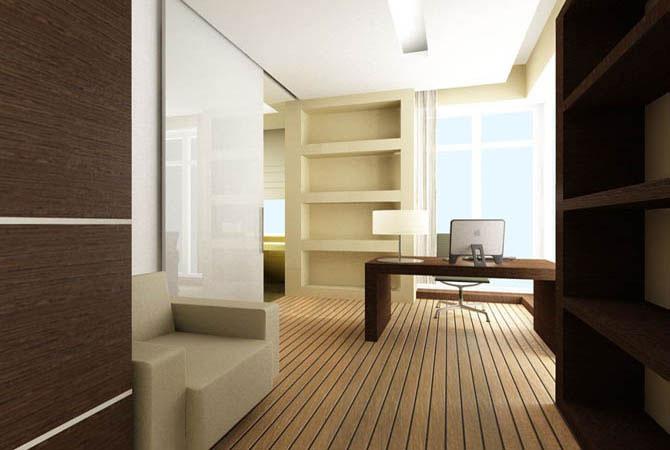 отделка оформление перепланировки квартиры