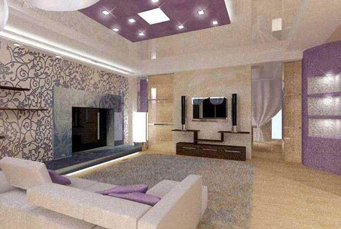 фото дизайн комнаты для мальчиков