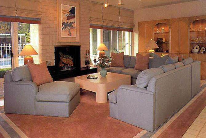скачать программу для планировки дизайна квартиры