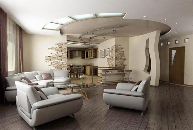 доска объявлений ремонт квартир гростов-на-дону