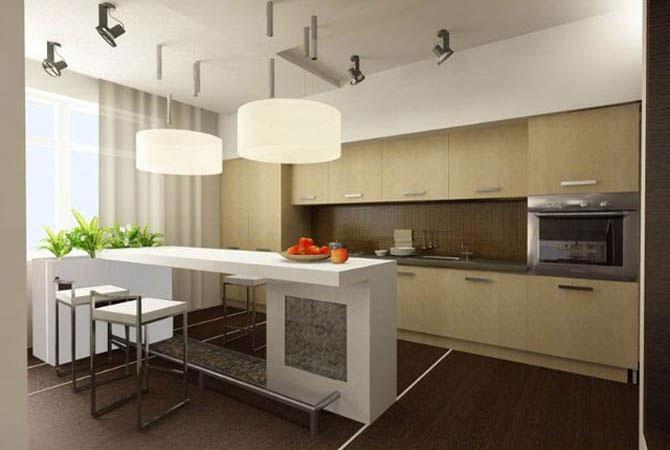 стоимость ремонта квартиры спб