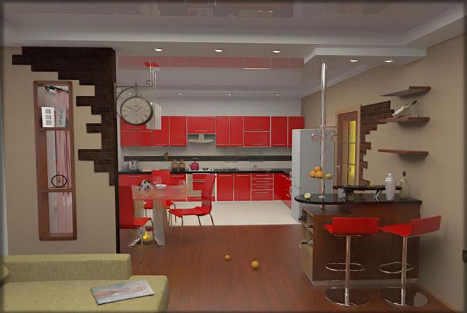 хочу сделать ремонт квартиры в чебоксарах расценки