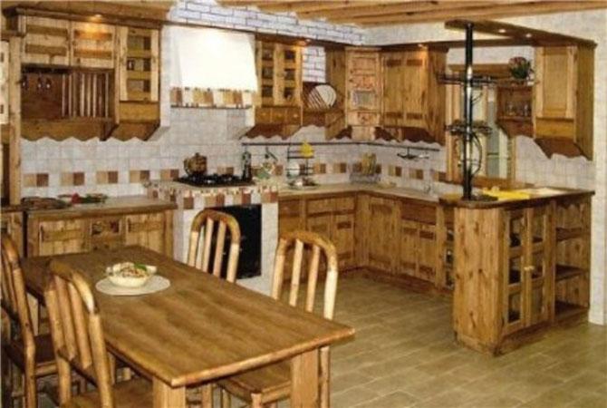 перепланировка блочный дом с местами общего пользования
