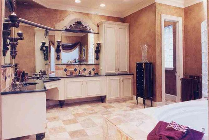 ремонт квартир услуги цены