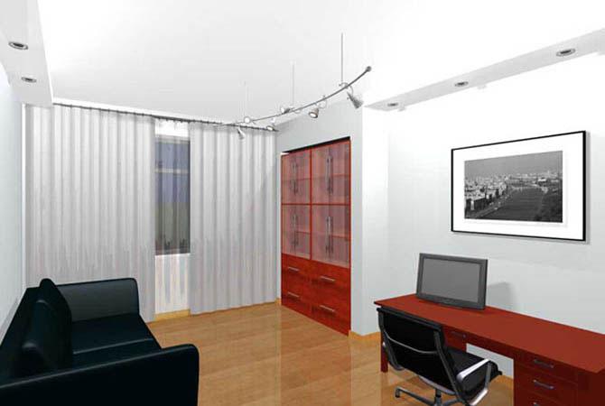 ремонт квартир дизайн интерьера фото дизайн интерьера