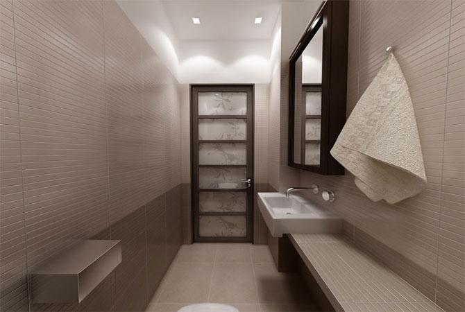 дизайн комнат в французском стиле