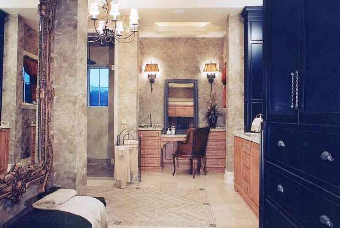 кухни дизайн для квартир в панельных домах