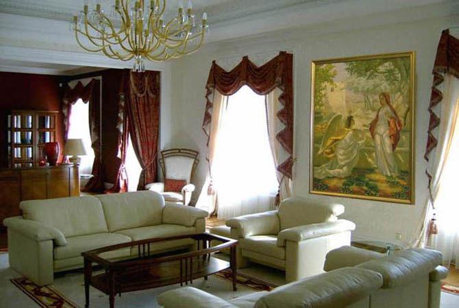 фото и советы по ремонту квартиры