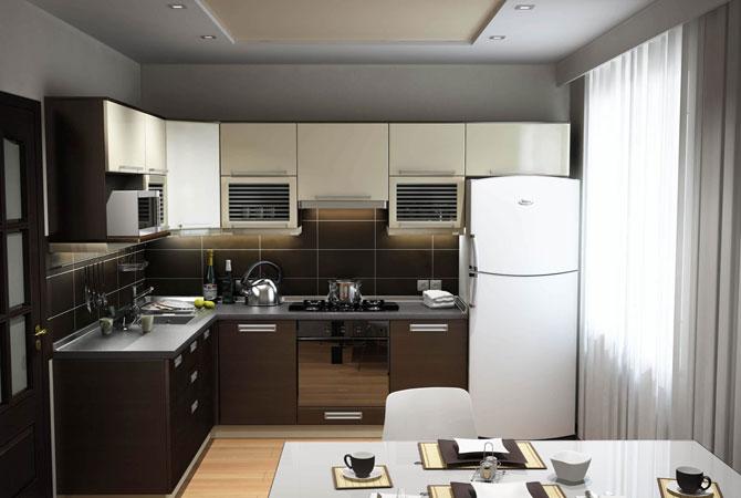 ремонт квартиры на фото в новочебоксарске