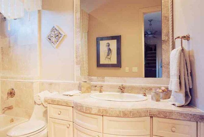 online оценка стоимости ремонта квартиры