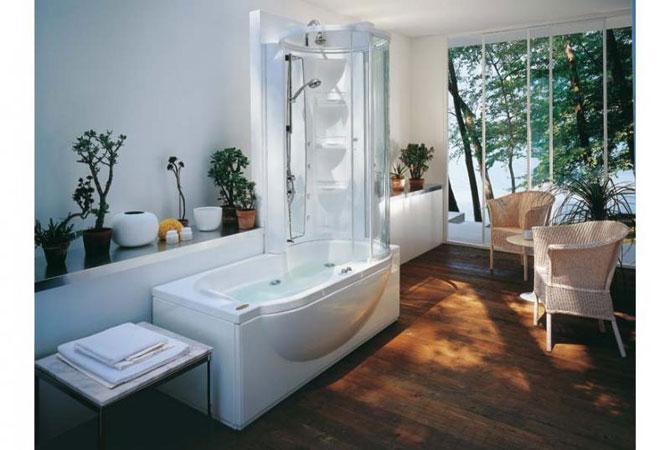 дизайн интерьера квартиры ищет сотрудничество мебельной