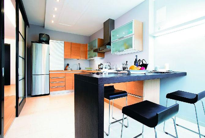 ремонт на дому холодильников самсунг в спб