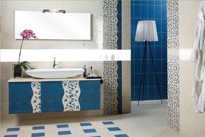 дизайн кухонь в квартирах