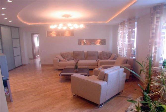 ремонт квартиры-расценки на работу