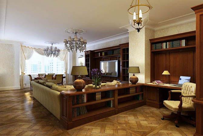 ванные комнаты ремонт и дизайн