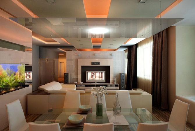 дизайн комнаты английский стиль