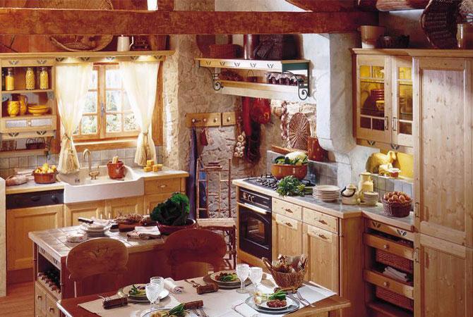 фото дизайна типовых квартир с фото