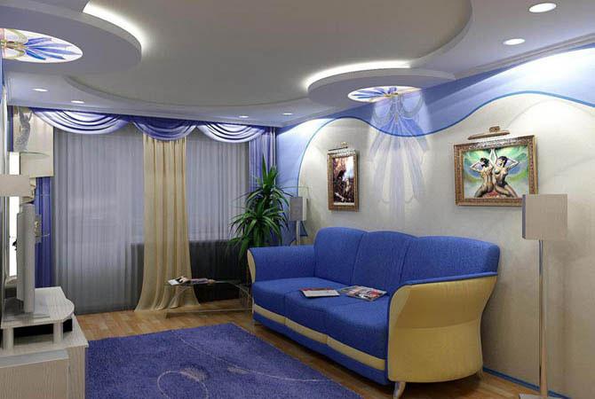 дизайн интерьер квартир bbs