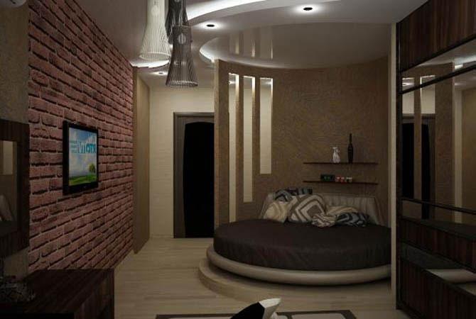 упрощенная перепланировка квартир с 1032008 г