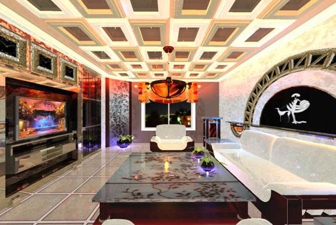 дизайн ванной комнаты коллекция керамической плитки неаполь