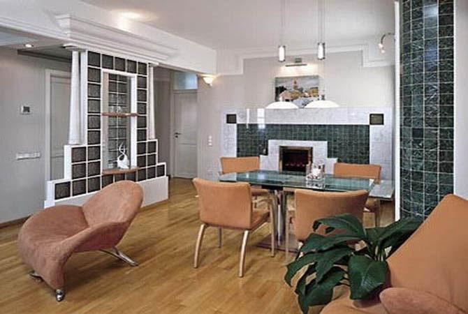 программа моделирование и дизайна квартиры