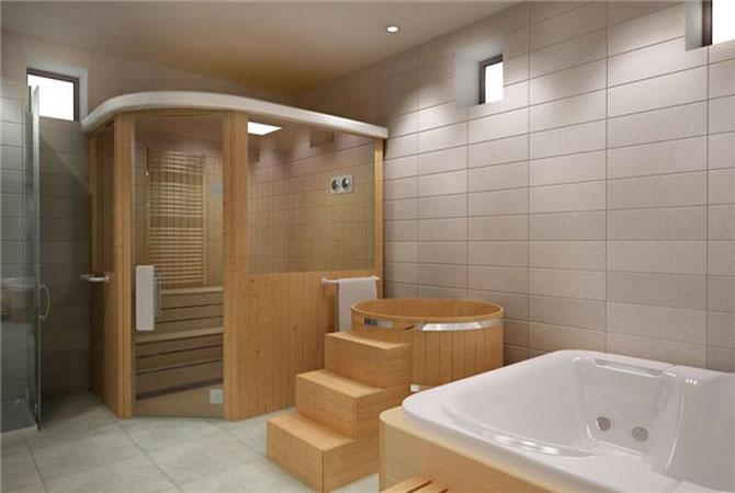 декор интерьер дизайн квартир домов коттеджей