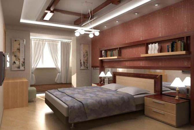 ремонт новой квартиры ростов