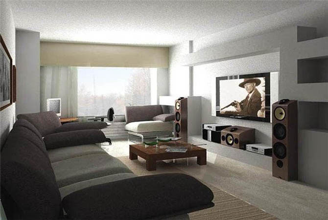 купить готовую квартиру с евроремонтом вмоскве