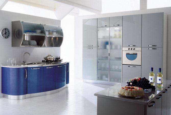 выставка дизайн квартир петербург
