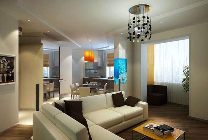 частные объявления ремонта квартир 7516344