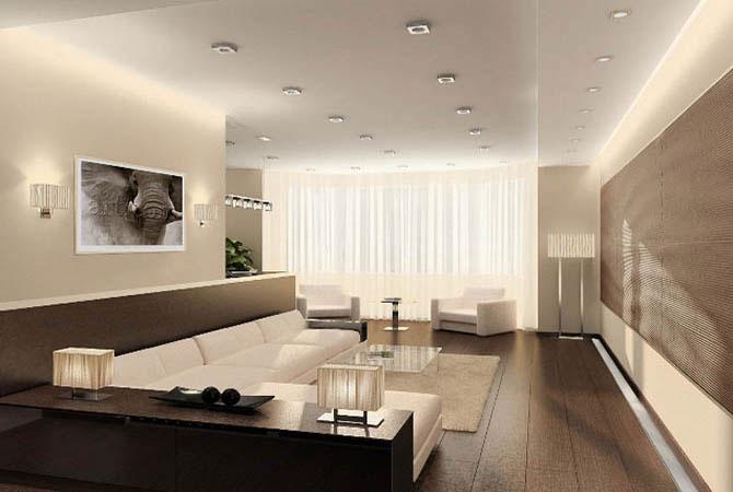 договор на капитальный ремонт жилого дома