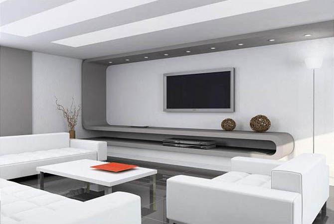 ремонт квартир в новостройках в подмосковье