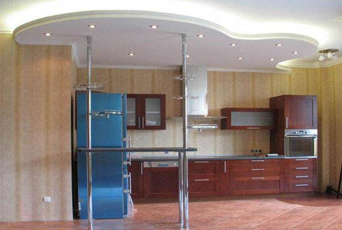 портфолио классических дизайнов квартир