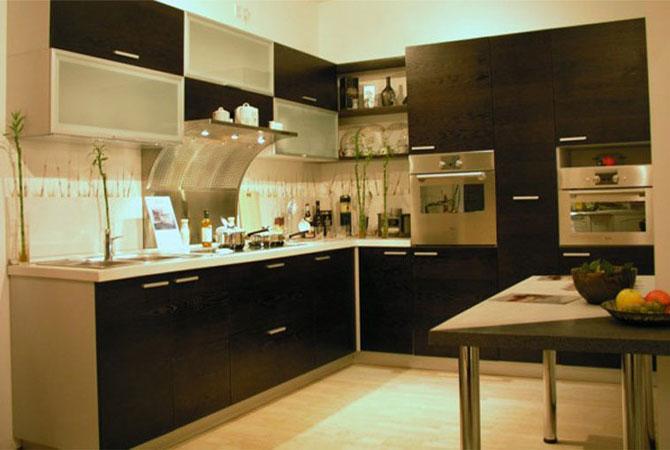 огнезащитные материалы дизайн интерьера комнаты