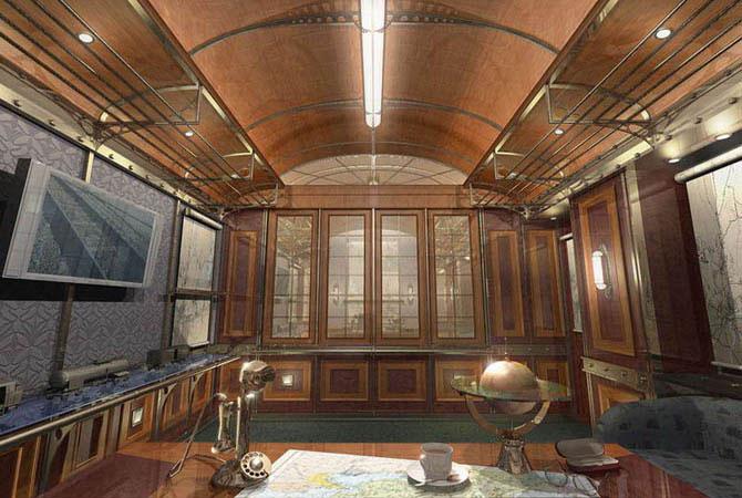 внутренняя отделка дома деревянной вагонкой
