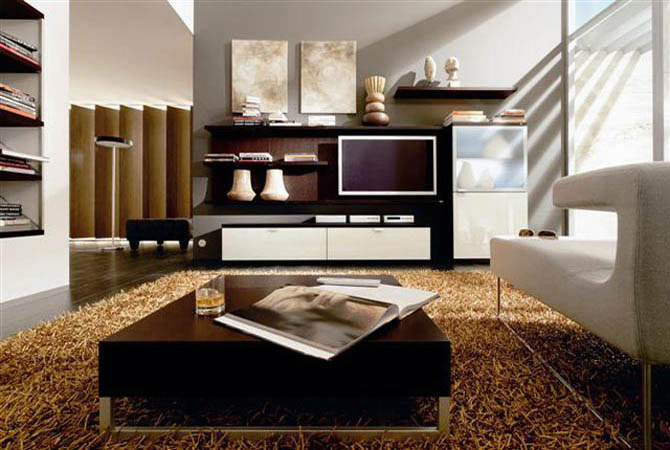 ремонт квартир отделка расценки расчёт ремонт смета