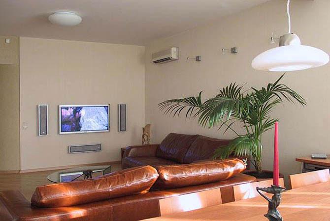 шумовые работы при ремонте квартир