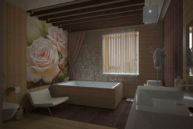 дизайн розовой комнаты для девочки подростка