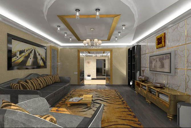 скачать бесплатные программы по созданию дизайна квартир
