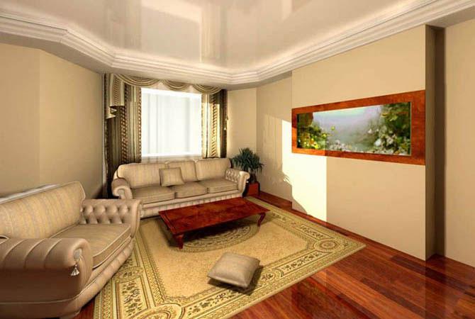 подсветки интерьера комнат неон для фасадов
