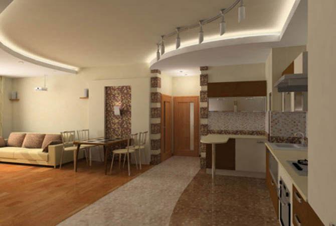программы моделирования интерьера комнаты скачать