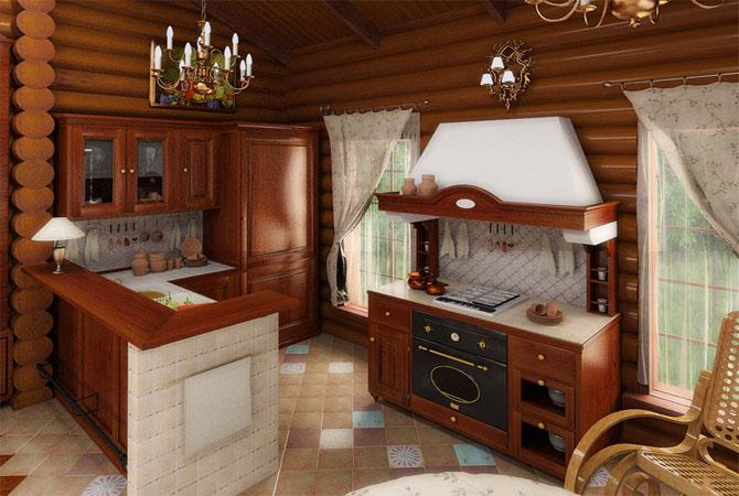ремонт ванных комнат в картинках