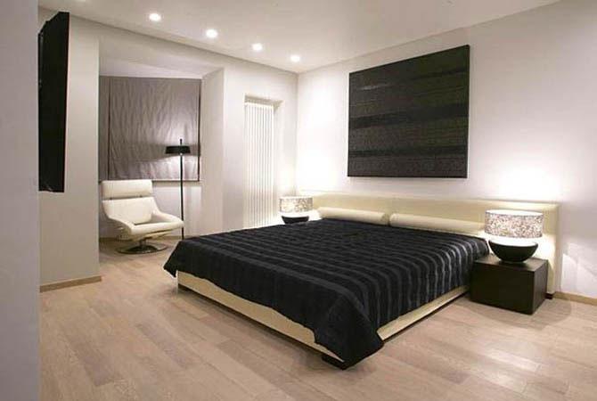 ремонт квартир требования по шуму